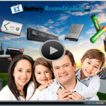 🔋EZ Battery Reconditioning Review – How does it work?