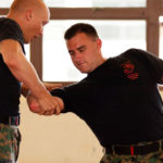 🥋How to Learn Martial Arts at Home? Combat Fighters