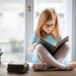🧒🏼How To Teach A Child to Read? Reading Head Start